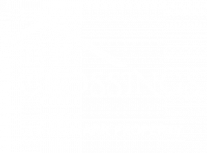 the-crossings-logo