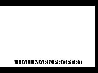 The Crossings Logo